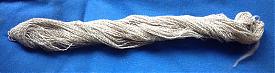 camel merino silk
